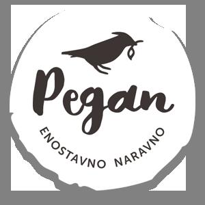 Pegan_logo_300px